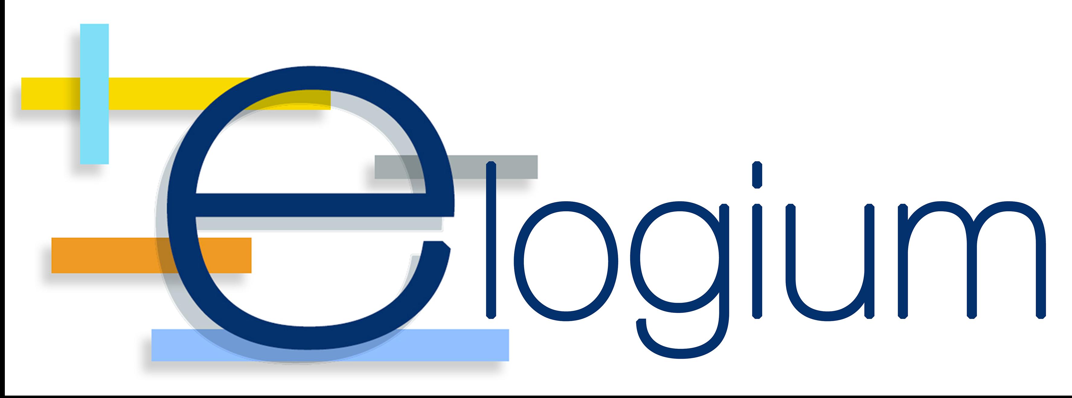 Elogium | cabinet de formation & conseil en digital